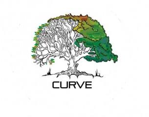 Curvelogo